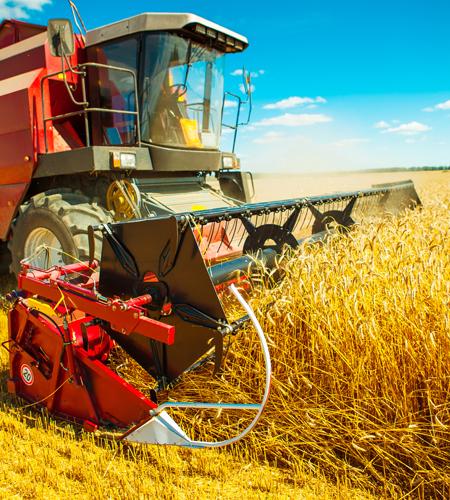 uslugi-rolnicze